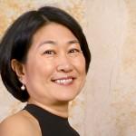 Artis Piano Quartet: Hiroko Atsumi